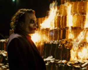 20130104-joker-burning-money